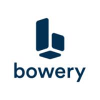 Boweryre