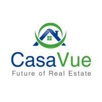 Casavue1