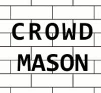 Crowdmason