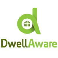 Dwellaware