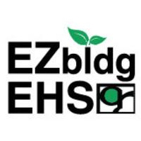 Ezbuildingehs