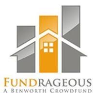 Fundrageous