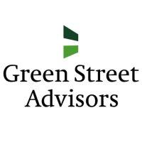 Greenstadvisors
