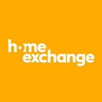 Homeexchangecom
