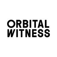 Orbitalwitness