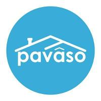 Pavasotweets
