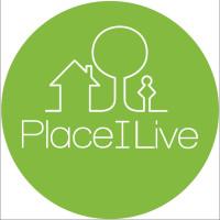 Placeilive