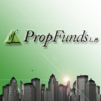 Propfunds