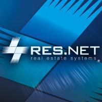 Resnet evolved