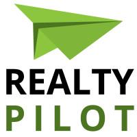 Realtypilot