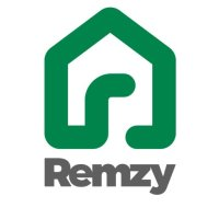 Remzy llc