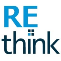 Rethinkcrm