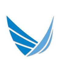 Valcresoftware