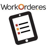 Workorderes