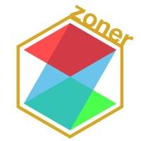 Zonerapp