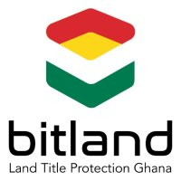 Bitlandglobal