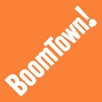 Boomtownroi