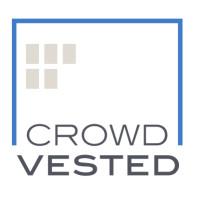 Crowdvested