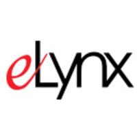 Elynx buzz