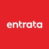 Entratasoftware
