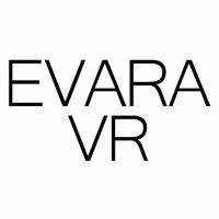 Evaravr