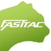 Fasttac