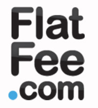 Flatfeehomes