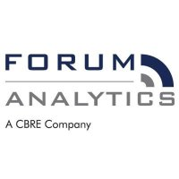 Forumanalytics