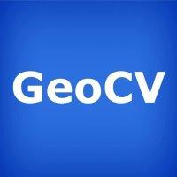 Geocv3d