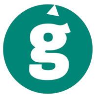 Geovue
