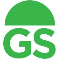 Greenskycredit