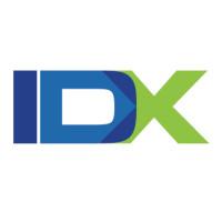 Idxbroker