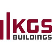 Kgsbuildings