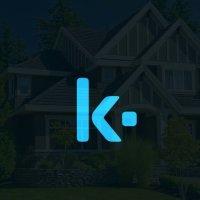 Knockhome