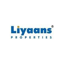 Liyaansproperty