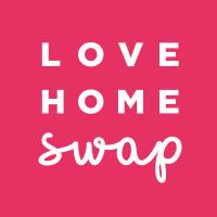 Lovehomeswap