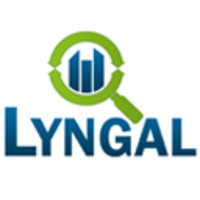 Lyngal cre