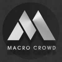 Macrocrowd