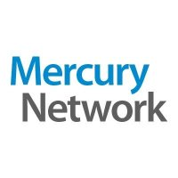 Mercurynetwork