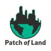 Patchofland