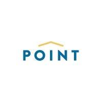 Pointfinance