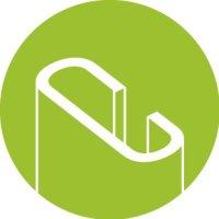 Propertycapsule