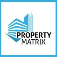Propertymatrix