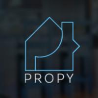 Propyinc