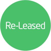 Re leased