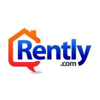 Rentlydotcom