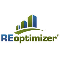 Reoptimizer