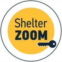 Shelterzoom