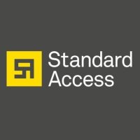 Standardaccess