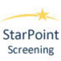 Starpointtenant